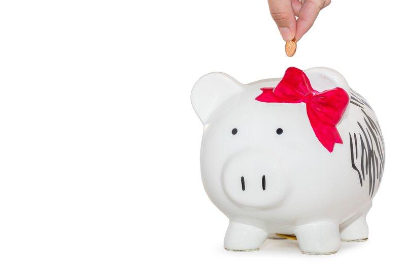 Personal_Loans1.jpg