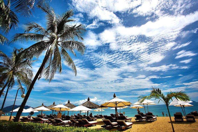 beach-1721396_1280.jpg