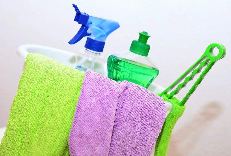 clean-571679_1280.jpg