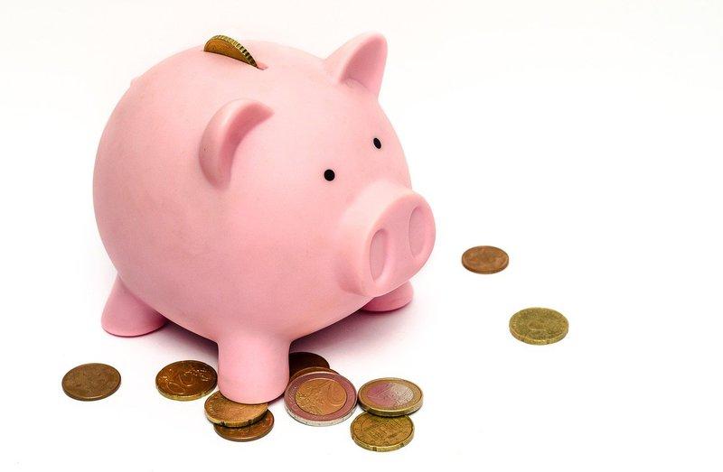 piggy-bank-970340_1280.jpg